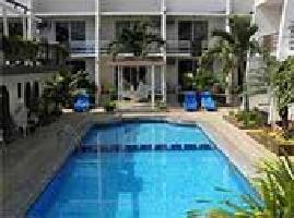 Villa Florencia Hotel And Suites
