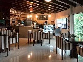 Loto Azul Hotel And Spa