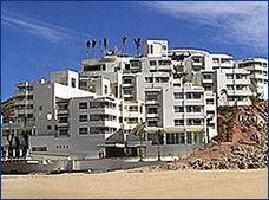 Grand Regina Los Cabos By Latour Hotels And Resorts