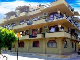 Hotel Solimar Inn Suites