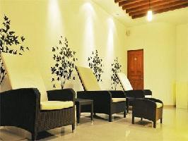 Gran Casa Sayula Hotel Galeria & Spa