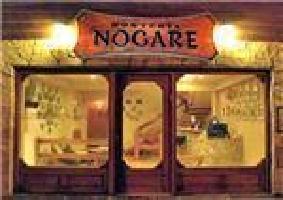 Hotel Hosteria Nogare