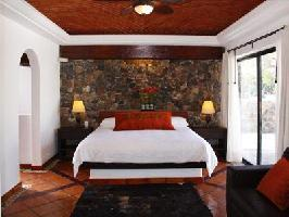 Hotel Villa Mexicana Golf And Equestrian Resort