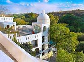 Casa Del Rio Hotel Spa