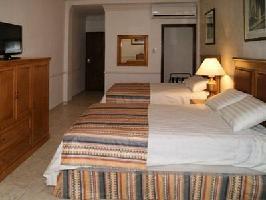 Hotel Savoy Express Torreon