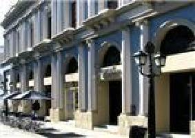 Hotel Marilian II