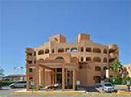 Hotel Sea Of Cortez Beach Club
