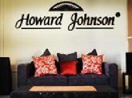 Hotel Howard Johnson Avenida