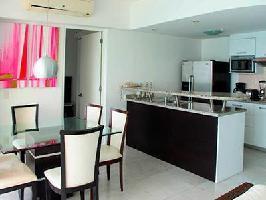 Hotel Bel Air Boutique Residence Mazatlan