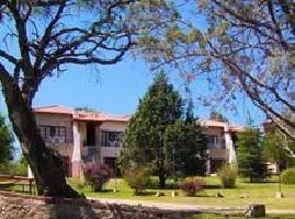 Apart Hotel Costa Serrana