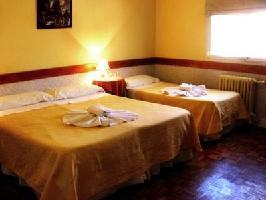 Hotel Posada Del Arbol