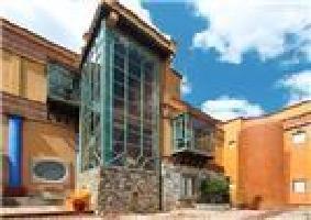 Hotel Casa Mellado