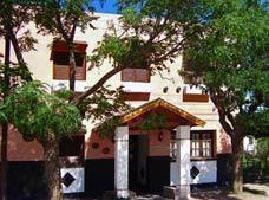 Hotel Hosteria Las Gemelas