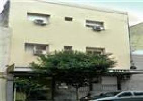 Hotel Cevallos