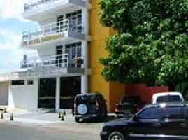 Barrudada Palace Hotel Boa Vista