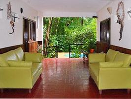 Hotel Nomads Hostel Iguazu