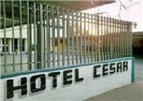Hotel Cesar