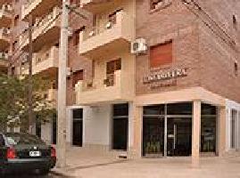 Hotel Apart Costa Rivera