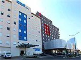 Hotel One Queretaro Centro Sur