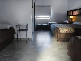 Hotel Munay Cafayate