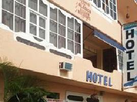 Hotel Arturo's