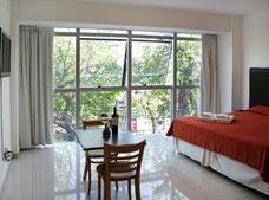 Hotel Colon Departamentos Mendoza