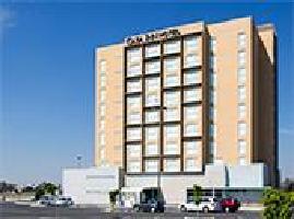Hotel Casa Inn Galerias