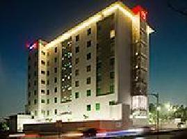 Hotel Stay Ok Ciudad Del Carmen