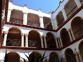 Hotel Los Monteros