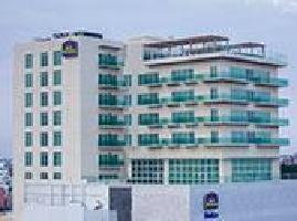 Hotel Best Western Plus Boka