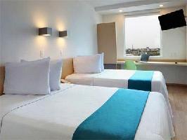 Hotel One Silao