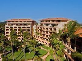Hotel Torres Mazatlan