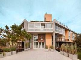 Hotel Playa Gaviota Home Apart