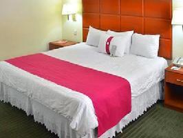 Hotel Gamma De Fiesta Inn Ciudad Obregon