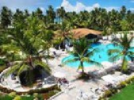 Hotel Sauipe Resorts