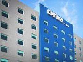 Hotel One Celaya