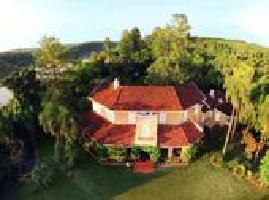 Hotel Don Puerto Bemberg Lodge