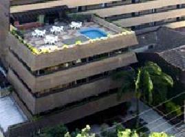 Hotel Elo Inn Curitiba