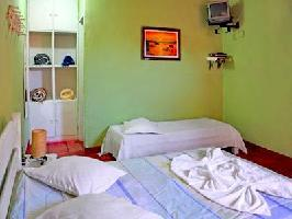 Hotel Caravela Pousada Bromelias