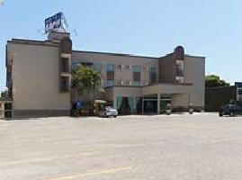 Hotel Gaph