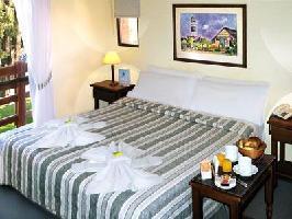 Paradiso Hotel And Spa