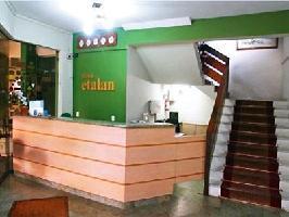 Hotel Etalan