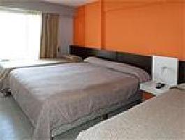 Hotel Novum Suites