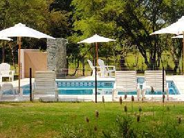 Hotel Piedras Del Sol Posada