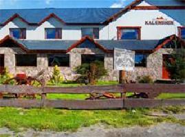 Kalenshen Apart Hotel