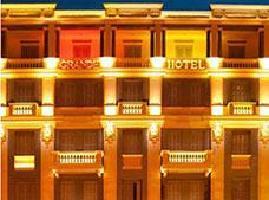 Grande Hotel Petropolis