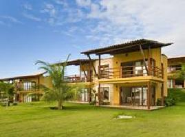 Hotel Girassois Lagoa Resort