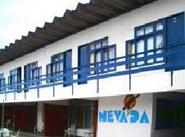 Nevada Cabo Frio Hotel