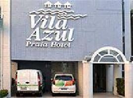 Hotel Vila Azul