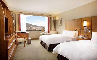 Hotel Swissotel Quito